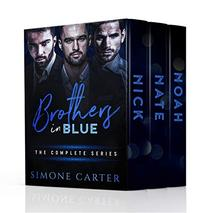 Brothers in Blue: The Complete Series