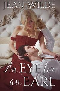 An Eye for an Earl
