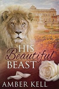 His Beautiful Beast