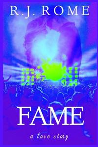 Fame a love story