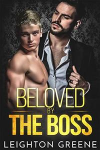 Beloved by the Boss