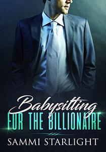 Babysitting for the Billionaire