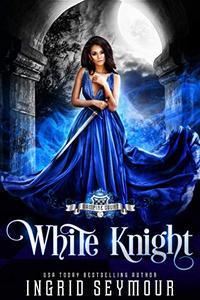 Vampire Court: White Knight