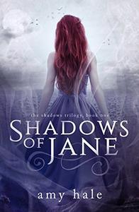 Shadows of Jane