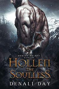 Hollen the Soulless: A Fantasy Romance
