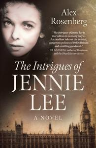 The Intrigues of Jennie Lee