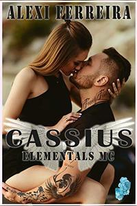 CASSIUS: Elemental's MC