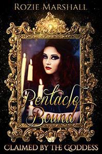Pentacle Bound: A Paranormal Reverse Harem Novel