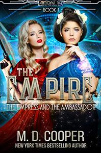 The Empress and the Ambassador
