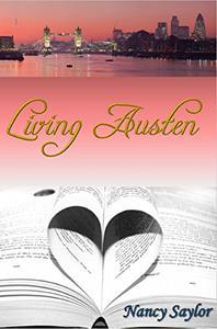 Living Austen