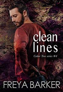 Clean Lines