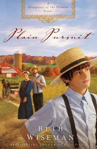 Plain Pursuit
