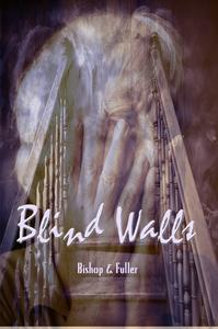 Blind Walls