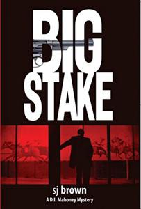 BIG STAKE: Life's a Gamble