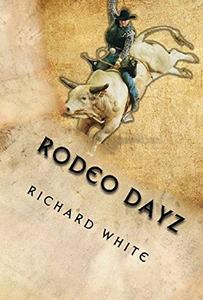 Rodeo Dayz