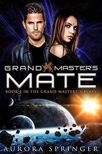 Grand Master's Mate