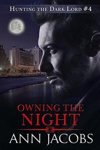 Owning the Night