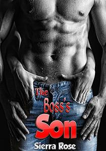 The Boss's Son