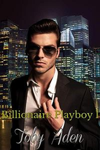 Billionaire Playboy I