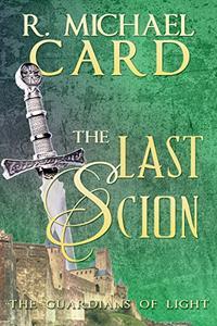 The Last Scion