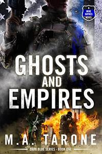 Ghosts and Empires