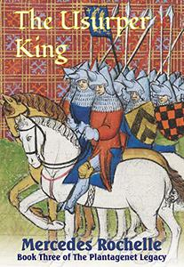 The Usurper King