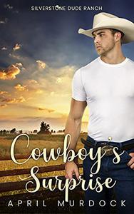Cowboy's Surprise