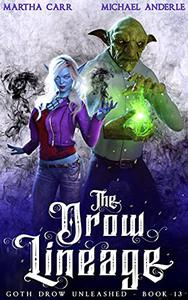 The Drow Lineage