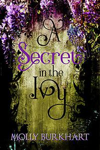 A Secret in the Ivy: An Ending