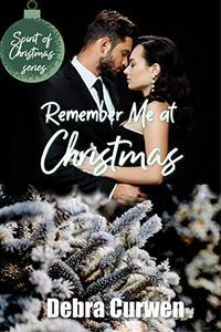Remember Me at Christmas