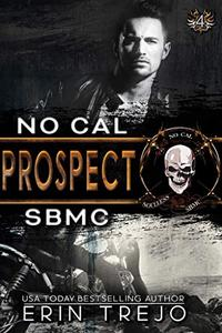 Prospect: Soulless Bastards MC