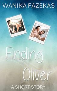 Finding Oliver
