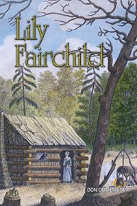 Lily Fairchild