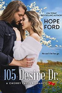 105 Desire Dr.