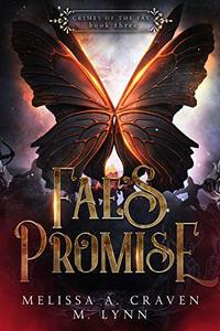 Fae's Promise