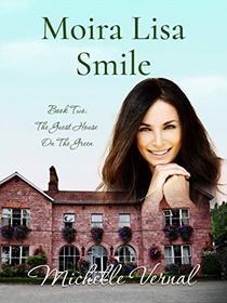 Moira Lisa Smile