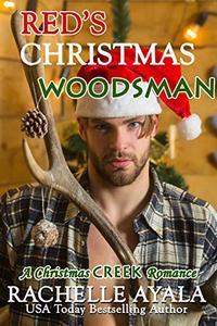 Red's Christmas Woodsman