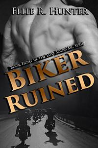 Biker Ruined