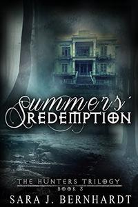 Summers' Redemption