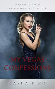 My Vegas Confessions