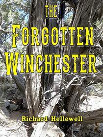 The Forgotten Winchester