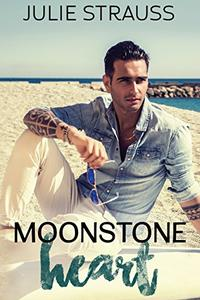 Moonstone Heart: A Cambria Romance