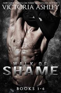 Walk of Shame Series