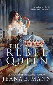 The Rebel Queen