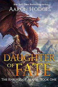 Daughter of Fate