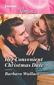Her Convenient Christmas Date