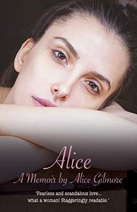 Alice,  a Memoir