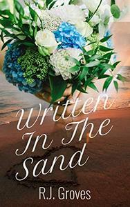 Written In The Sand
