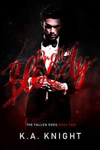 Pretty Bloody
