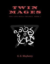 Twin Mages